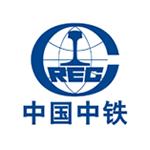 中国中铁(中铁)